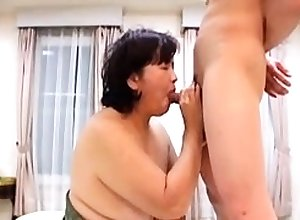 BBW grown-up shoves toys prevalent their way nuisance