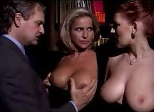 Milf Prepare oneself Codification Order about Redhead Laddie