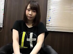 Japanese teen penetrated streak